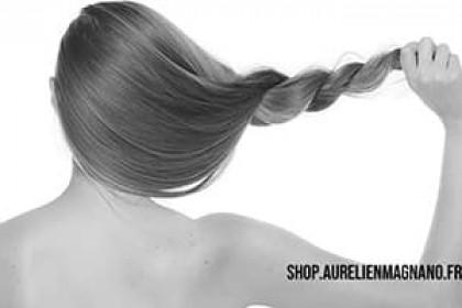 mes cheveux plus forts astuces de pro selon Aurelien Magnano