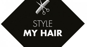 Style My Hair L'application L'OREAL PROFESSIONNEL