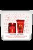 KERASTASE SOLAIRE - Proteger et sublimer vos cheveux au rythme du soleil avec le salon de coiffure Aurelien Magnano à Montauban
